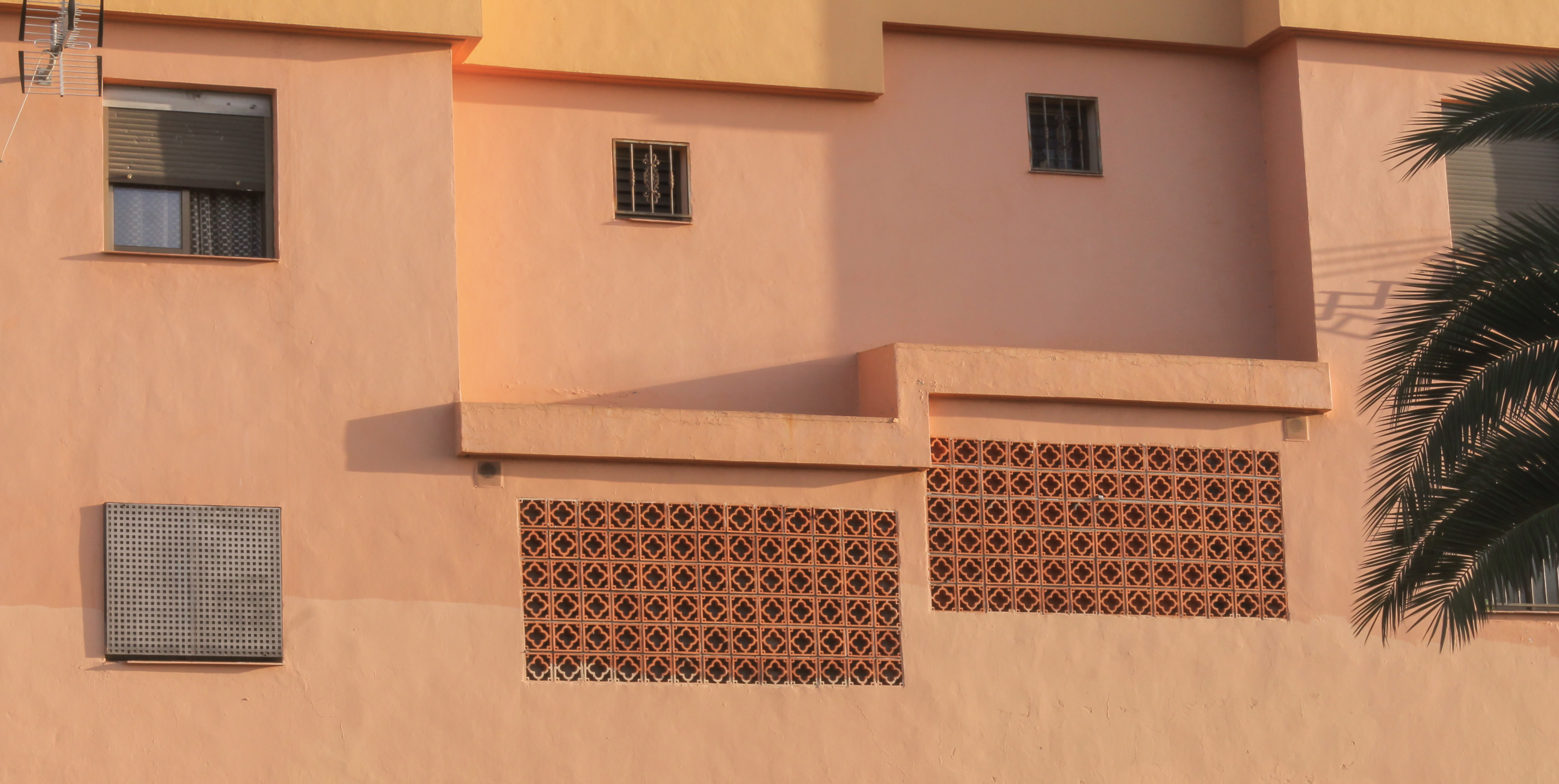 Fassade-9304