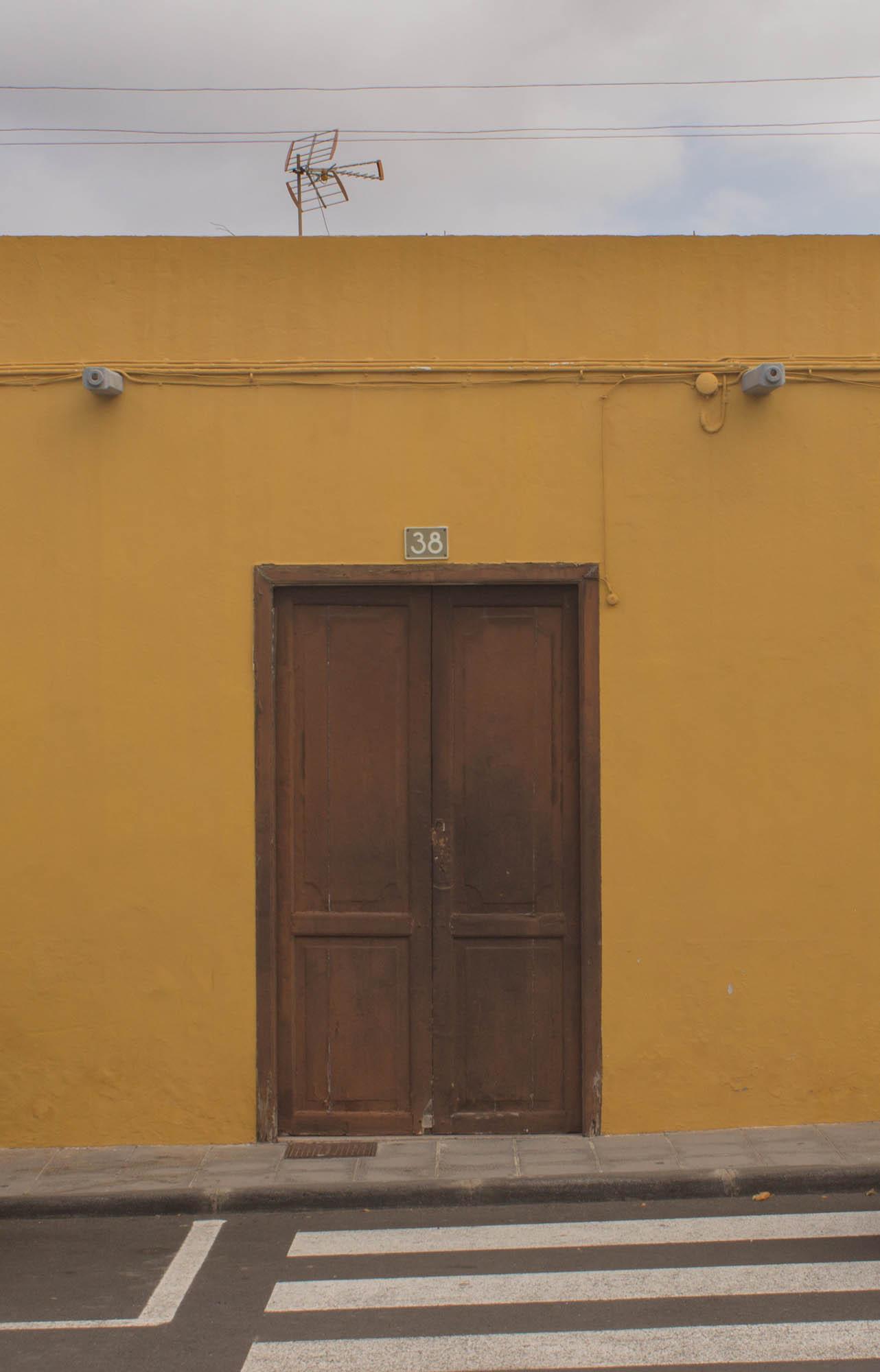 Door-9765