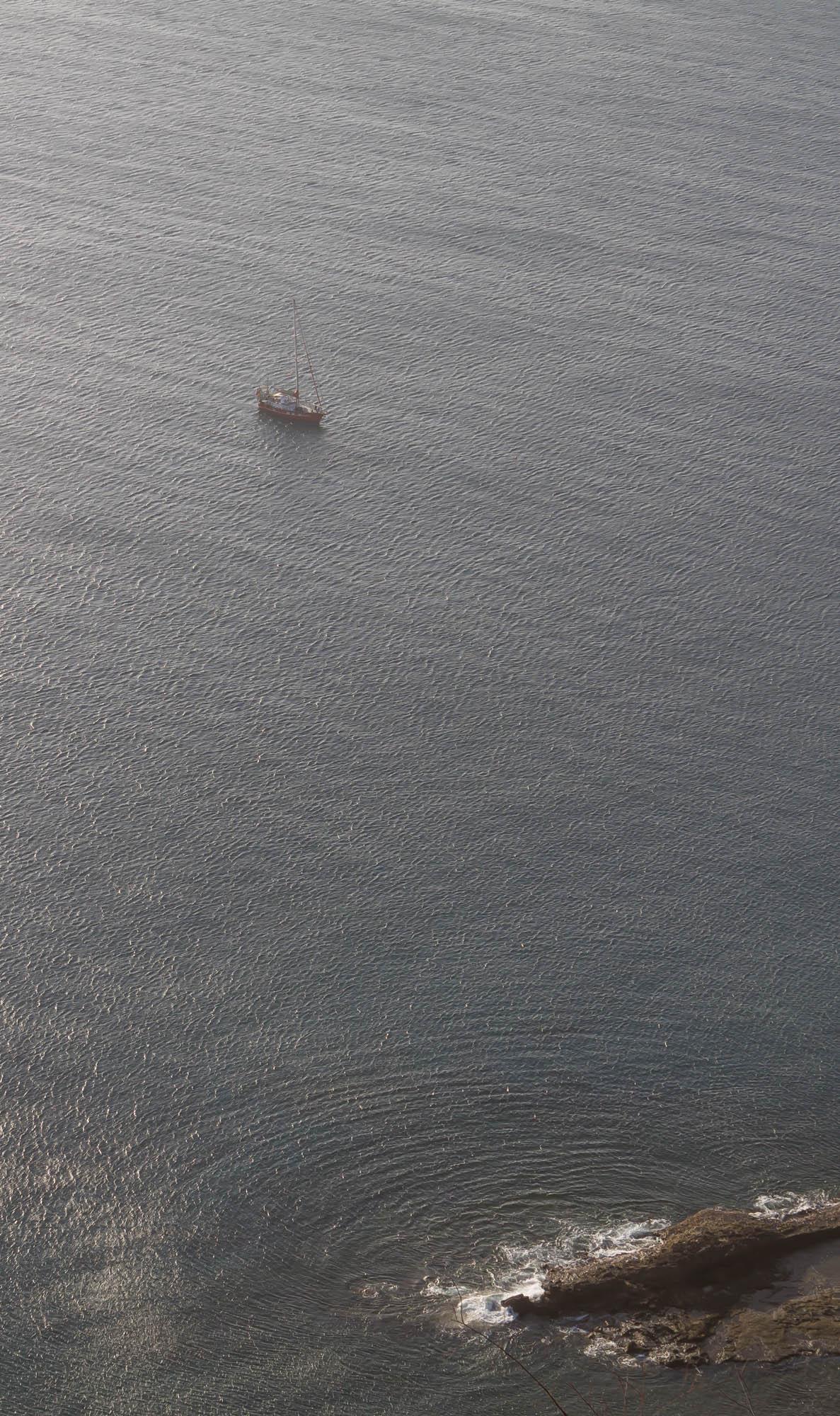 Ship-9568